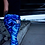 "Thumbnail: ""The Pearl"" Legging"