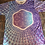 "Thumbnail: ""Sacred Ice"" Tshirt"