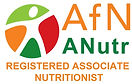 Registered ASSOCIATE Nutritionist 2016 R