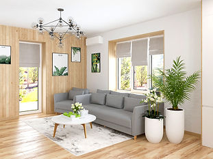 visualization-interior-livingroom-scandi
