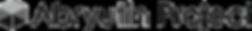 Логотип для нашего сайта (2)_edited.png