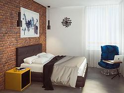 visualization bedroom loft.jpg