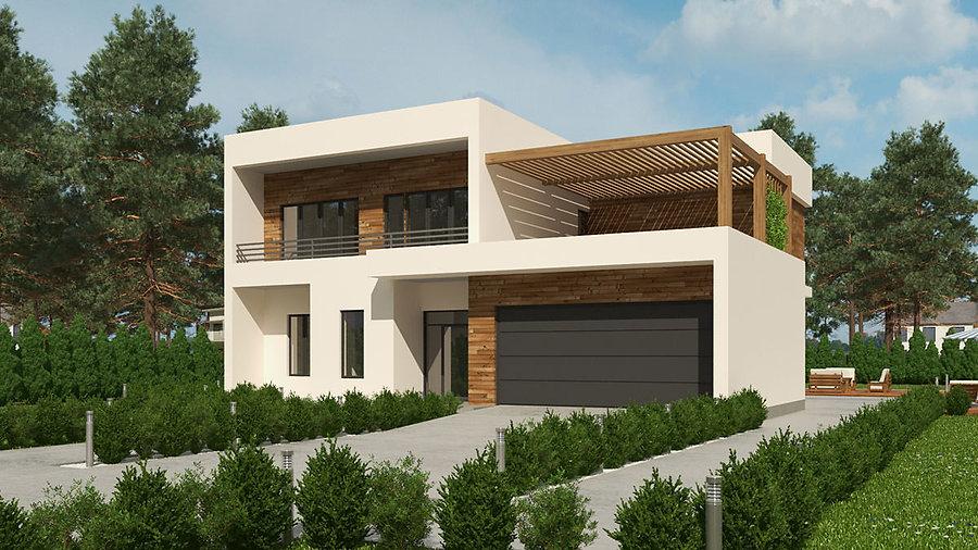 visualization of the cottage minimalism.jpg