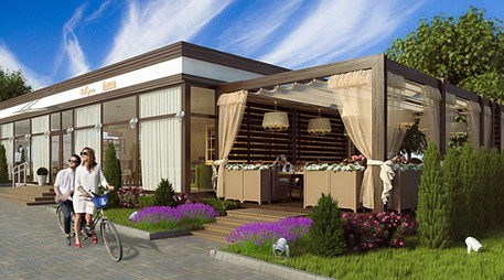 visualization of a cafe in Kiev.jpg