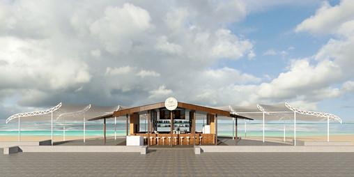 visualization beach bar tourism.jpg