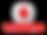 Vodafone-logo12.png