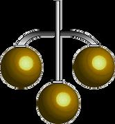 Pawn-Balls.png