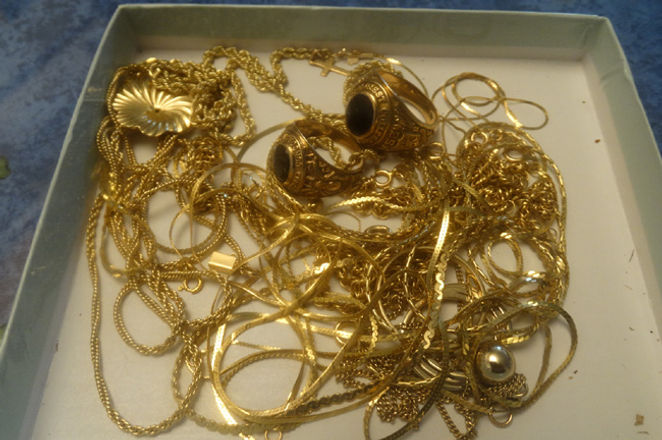 gold127.jpg