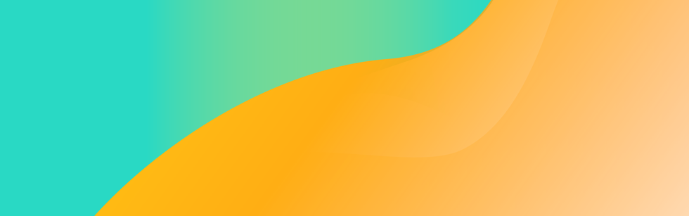 Banner Syntes promo enero 2021-01.png