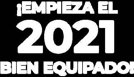 Banner Syntes promo enero 2021-02.png