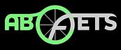 Logo Abofiets.png