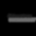 Logo Fietscentrum Overdevest.png
