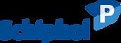 schiphol logo.png