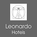 leonardo hotels.png