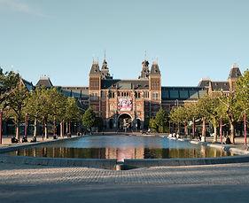 Museumplein.jpg