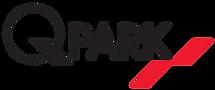 Q-Park_logo.png