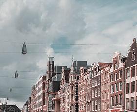 Amsterdam-centrum.jpg