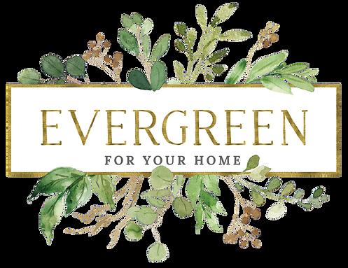 Evergreen_Horiz.png
