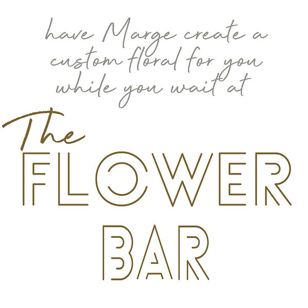 Flower Bar 2 Marge.jpg