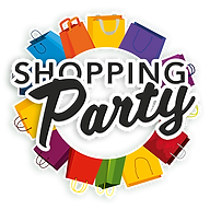 Shopping Party.png