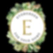 Evergreen Logo - SqSm.png