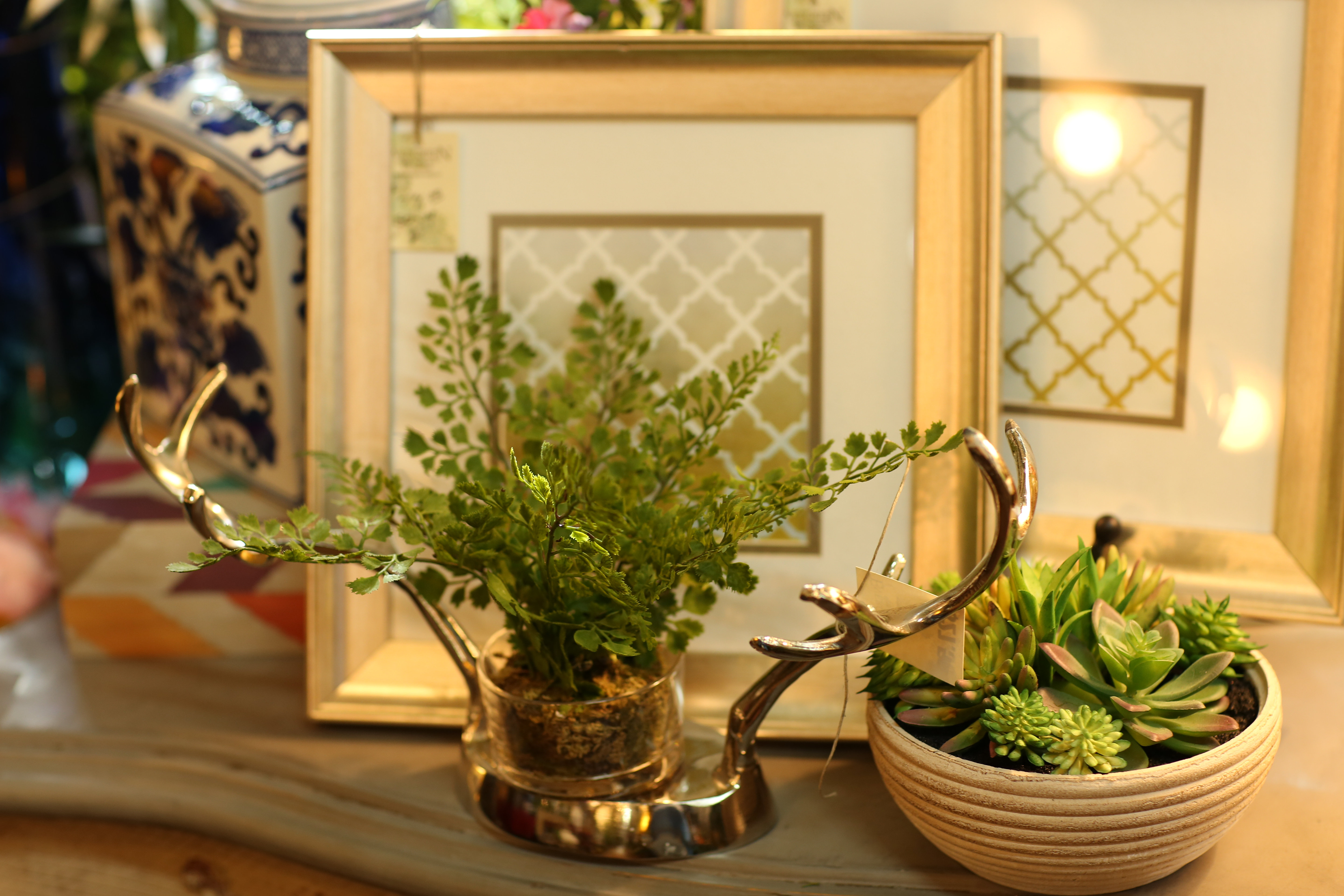 Affordable home decor stores home accessory stores for Affordable home decor online