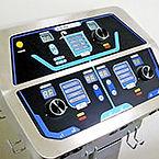 伊万里の整骨院「ごう整骨院伊万里院」|腰痛・肩こり・交通事故治療なら|体の歪み・ダイエットなど根治を目指すなら|佐賀県伊万里市|楽トレEMS