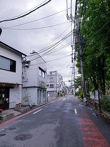 中央区六本松のマツパン(パン屋).jpg
