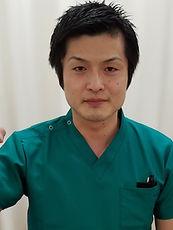 伊万里|整骨院|院長|サッカー|ケガ|猫背|整形外科|佐賀県伊万里市