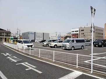市営駅前駐車場.jpg