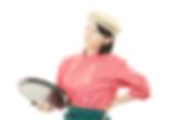 福岡市中央区の整骨院「ごう整骨院六本松院」|労働災害|ケガ|治療|交通事故|仕事|福岡市中央区六本松
