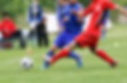 福岡市中央区の整骨院「ごう整骨院六本松院」|スポーツ|ケガ|捻挫|サッカー|治療|福岡市中央区六本松