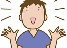 福岡市中央区の整骨院「ごう整骨院六本松院」|腰痛・肩こり・交通事故治療なら|体の歪み・ダイエットなど根治を目指すなら|福岡市中央区六本松