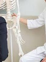 伊万里の整骨院「ごう整骨院伊万里院」|腰痛|肩こり|交通事故|治療|歪み|姿勢測定|佐賀県伊万里市