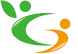 ごう整骨院のロゴ.png