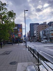 六本松国道202号線.jpg