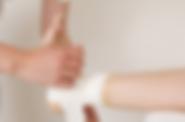 伊万里|整骨院|交通事故|むちうち|ケガ|治療|病院|佐賀県伊万里市