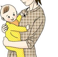 産後のケアは大切!