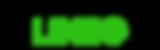 伊万里の整骨院「ごう整骨院伊万里院」|腰痛・肩こり・交通事故治療なら|LINE@友達募集中|佐賀県伊万里市