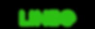 福岡市中央区の整骨院「ごう整骨院六本松院」|整骨院|産後|猫背|腰痛|肩こり|頭痛|治療|福岡市中央区六本松