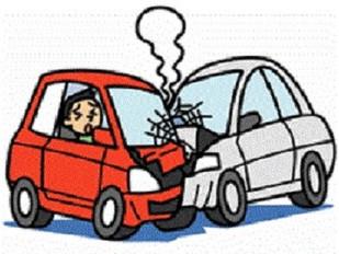 伊万里市での交通事故治療はごう整骨院へ!