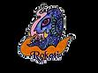タイ古式マッサージ ロカティーのロゴ.png