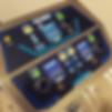 伊万里の整骨院「ごう整骨院伊万里院」|腰痛・肩こり・交通事故治療なら|体の歪み・ダイエットなど根治を目指すなら|佐賀県伊万里市|楽トレEMS・骨盤調整・体重測定