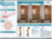 伊万里の整骨院「ごう整骨院伊万里院」|腰痛|肩こり|治療|歪み|猫背|姿勢測定|佐賀県伊万里市