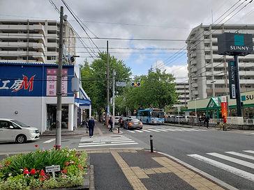 六本松油山観光道路.jpg