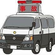 福岡市中央区の整骨院「ごう整骨院六本松院」|交通事故|むち打ち|治療|病院|福岡市中央区六本松
