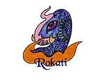 タイ古式サロン ロカティーのロゴ