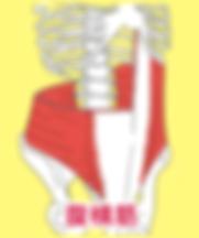 伊万里|整骨院|楽トレ|インナーマッスル|治療|歪み|猫背|反り腰|О脚|佐賀県伊万里市