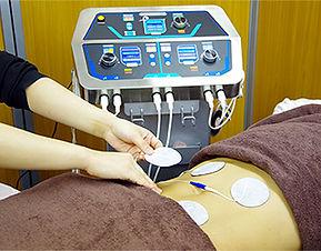 伊万里|整骨院|楽トレ|インナーマッスル|治療|歪み|猫背|反り腰|О脚|産後|骨盤矯正|佐賀県伊万里市