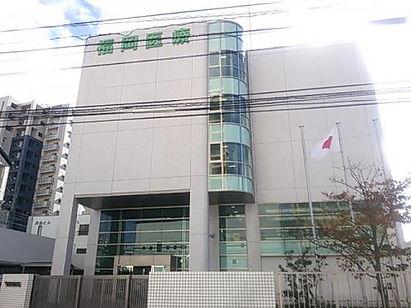 福岡医療専門学校.jpg